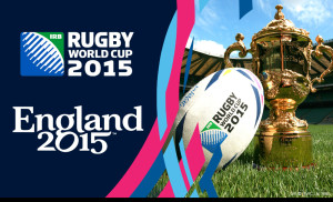How-to-Watch-Rugby-World-Cup-2015-Live-Online-Full-Tv-Channel-Free-Info