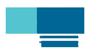 SelFish Restaurant Official Website